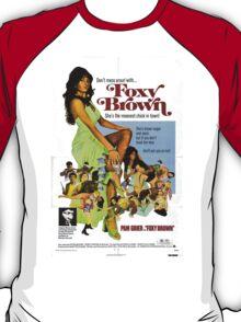 Foxy Brown T-Shirt
