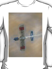 RV8TORS T-Shirt