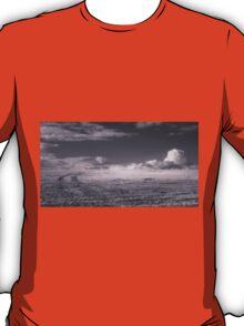Sky Field T-Shirt