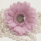 Say It With Pearls by AngieDavies
