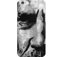 The Elder I iPhone Case/Skin