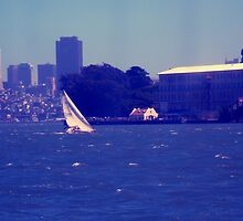 perfect day on the bay by califpoppy65