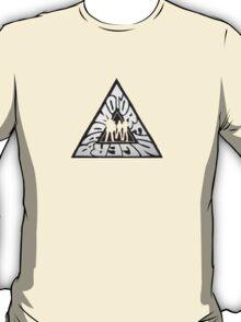 BADMOTORFINGER T-Shirt