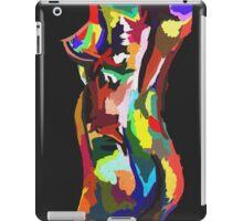 Nude In Colour iPad Case/Skin