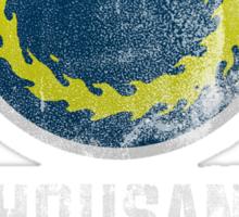 Thousand Sons XV - Warhammer Sticker