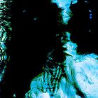 lovin Medusa... by banrai