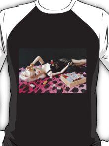 Bad Barbie T-Shirt