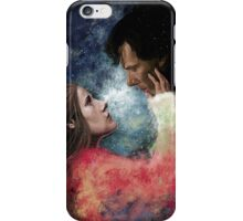 StarDust iPhone Case/Skin