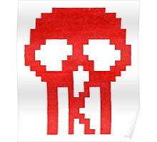 killinger logo Poster