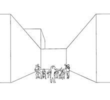 concept by architectureIT