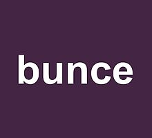 Bunce - The Office - David Brent - Dark by kpizzle