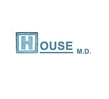 House M.D. by Blackberry11