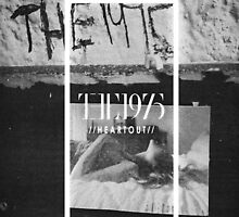 The 1975- Heart Out by the1975x