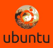 ubuntu - the way i see the world T-Shirt