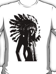 native T-Shirt