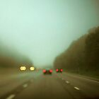 Ohio #5 by ALICIABOCK