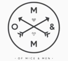 Of Mice And Men by carliex08