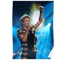 Niall Horan Poster