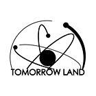Tomorrow Land Atom by MrDave888