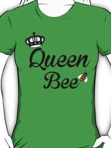 Queen, Bee T-Shirt
