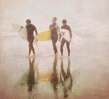 Surfers No.50 by petyrc