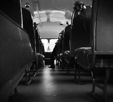 On the buses by Chaostheorum