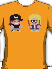 Waynes World TAITO alt T-Shirt