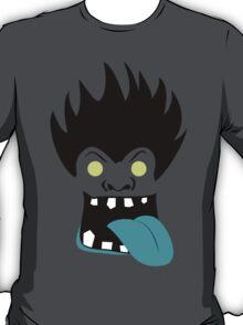 Dr. Mundo - League of Legends T-Shirt