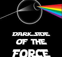 Dark Side of the Force by Neov7
