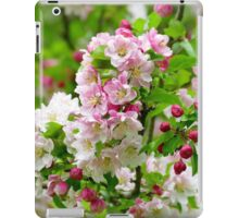 Wild Beauty - NZ iPad Case/Skin