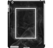 The 1975 Smokey Phone Case iPad Case/Skin