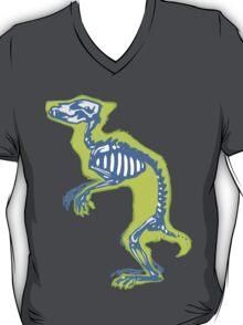 Inside Out - Werewolf T-Shirt