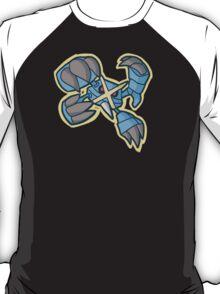 Mega Metagross T-Shirt