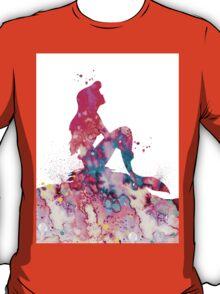 Ariel 2 T-Shirt