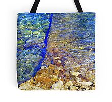 Tote Bag 17...............................Cap Ferrat by Fara