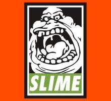 Obey Slimer Kids Clothes