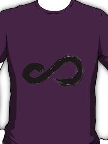 Infinite 5 T-Shirt