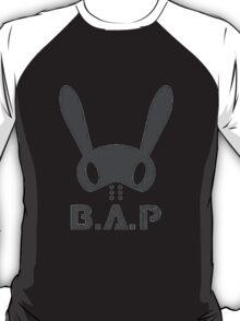 B.A.P 1 T-Shirt