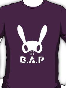 B.A.P 2 T-Shirt