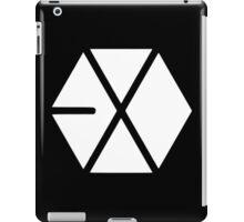 EXO 4 iPad Case/Skin