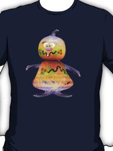 Mr Pumkin T-Shirt