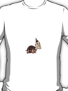 Turtler T-Shirt