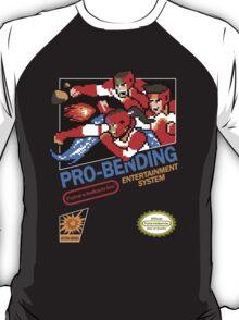 Pro-Bending T-Shirt