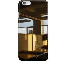The Cell of my Mind iPhone Case/Skin