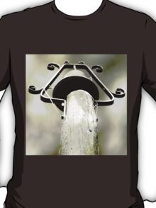 The Church Bell T-Shirt