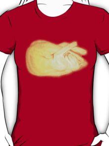Warm like a Firefly... T-Shirt
