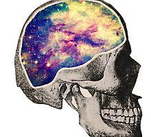 Cranium universe by MissyW