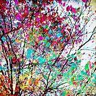 Autumn 8 by Mareike Böhmer