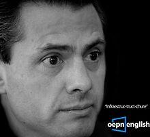 oepn english by fabiangiles