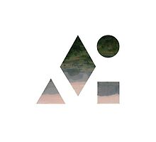 CLEAN BANDIT 1ST by cheapside